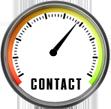 Dakar Racing Experience Contact