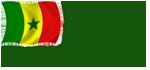 Dakar Racing Experience Logo
