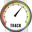 Dakar Racing Experience Track