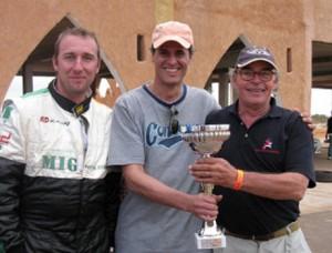 03-trophy